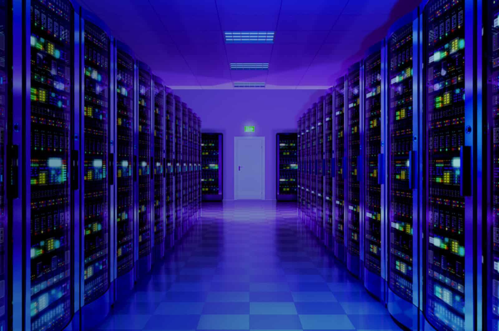 Sala server