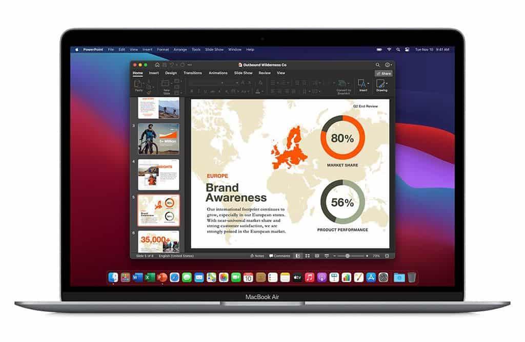 Mac Try&Buy MacBook Pro 13